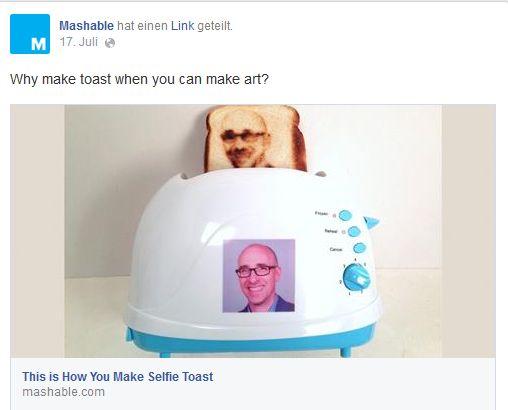 Selfie_toast